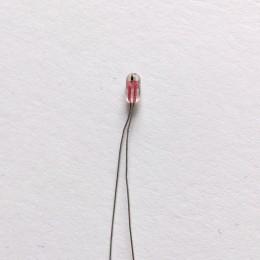 Термистор 100k NTC