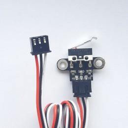 Концевой выключатель механический (MKS v1.0)