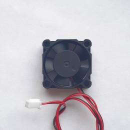 Вентилятор охлаждения 3010 (12 В)