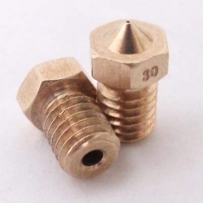 Сопло хотэнда E3D (1,75 мм)