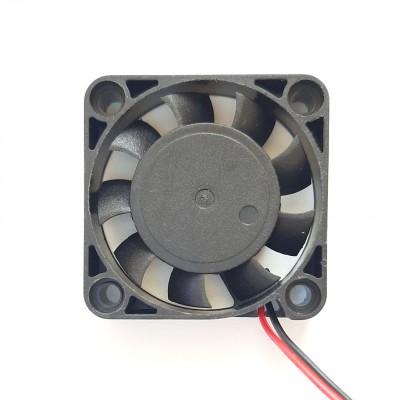 Вентилятор охлаждения 4010 (12 В)