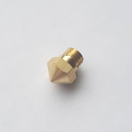 Сопло хотэнда MK10 (1,75 мм)