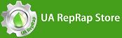 UA Reprap Store